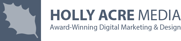 Holly Acre Media